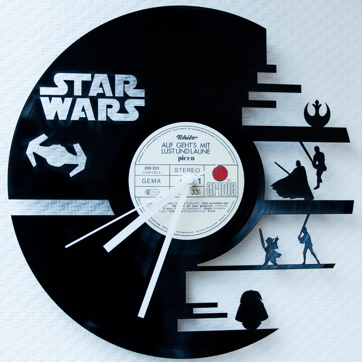 Schallplattenuhr-Star-Wars.jpg