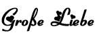 Schriftart-Grosse-Liebe-Vorschau-140x5855b14c179fdff